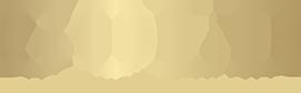 Logo Gold Haircare