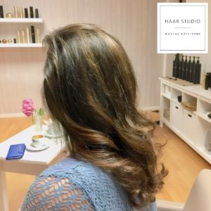 Highlights Coiffeur Obfelden